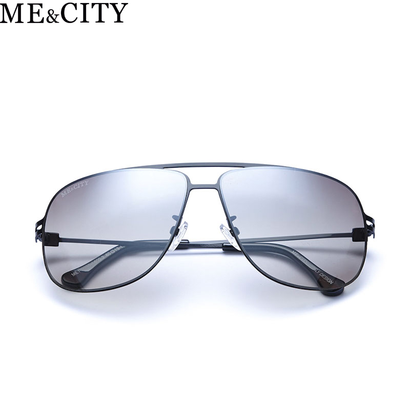 designer glasses for sale  Aliexpress.com : Buy Hot Sale ME \u0026 CITY 110008 designer Sunglasses ...