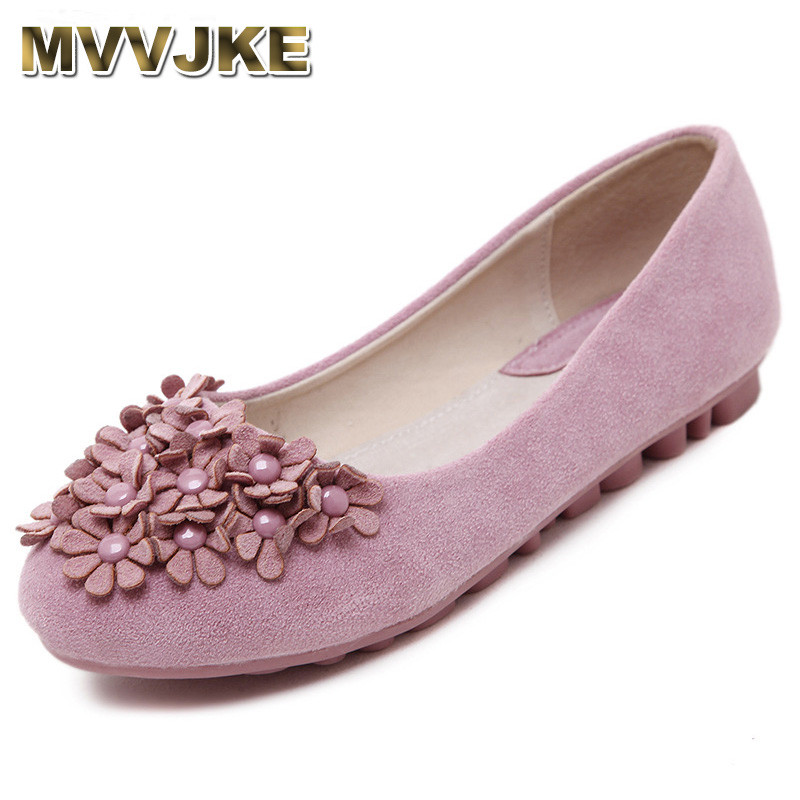 MVVJKE 2018Spring Summer Top brand women Moccasins Shoes Genuine Leather women Flat Shoes Casual Loafers Slip On Driving shoes cow leather women s loafers casual women flat shoes hollow out moccasin driving shoes indoor flat slip on slippers sdt02