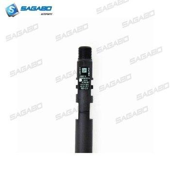 Commom Schiene Injektor für MERCEDES-BENZ C & E Klassen A6460700987/R04201D NEUE