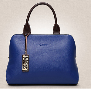 Women Leather Handbags Hot Medium Shoulder Bags Luxury Women Messenger Bag Famous Brands Female Tote Women Handbag Bolsa blue стоимость