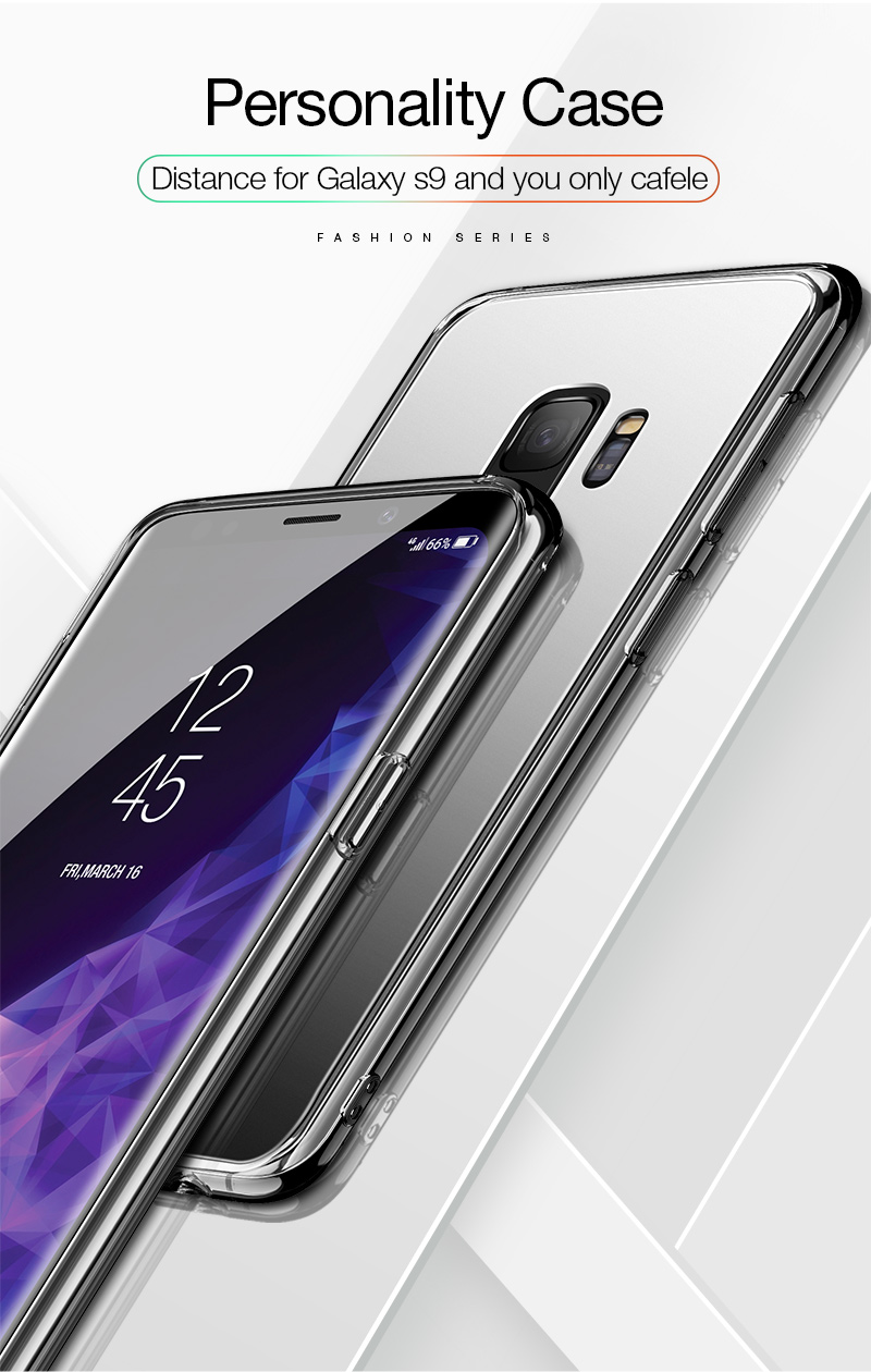 case for samsung s9 plus (4)