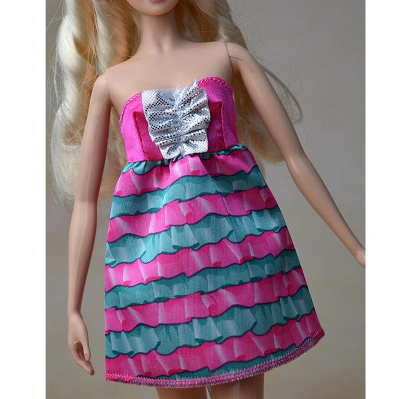 Acquista all'ingrosso online barbie sogno da grossisti barbie ...