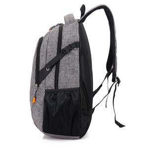Image 2 - 30L Backpacks School Daypack Camping Backpack Bag For Teenage Girls Boys Laptop Outdoor Sports Bags School Bag Camping XA1479A
