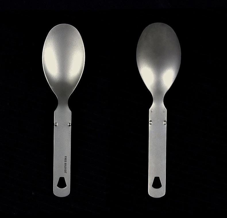 Spoon_10
