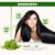 BIOAQUA Oliva Anticaspa Champú Cuidado Del Cabello Belleza Anti-Picazón Nutritiva Refrescante Hidratante de Control de Aceite Champú Suave