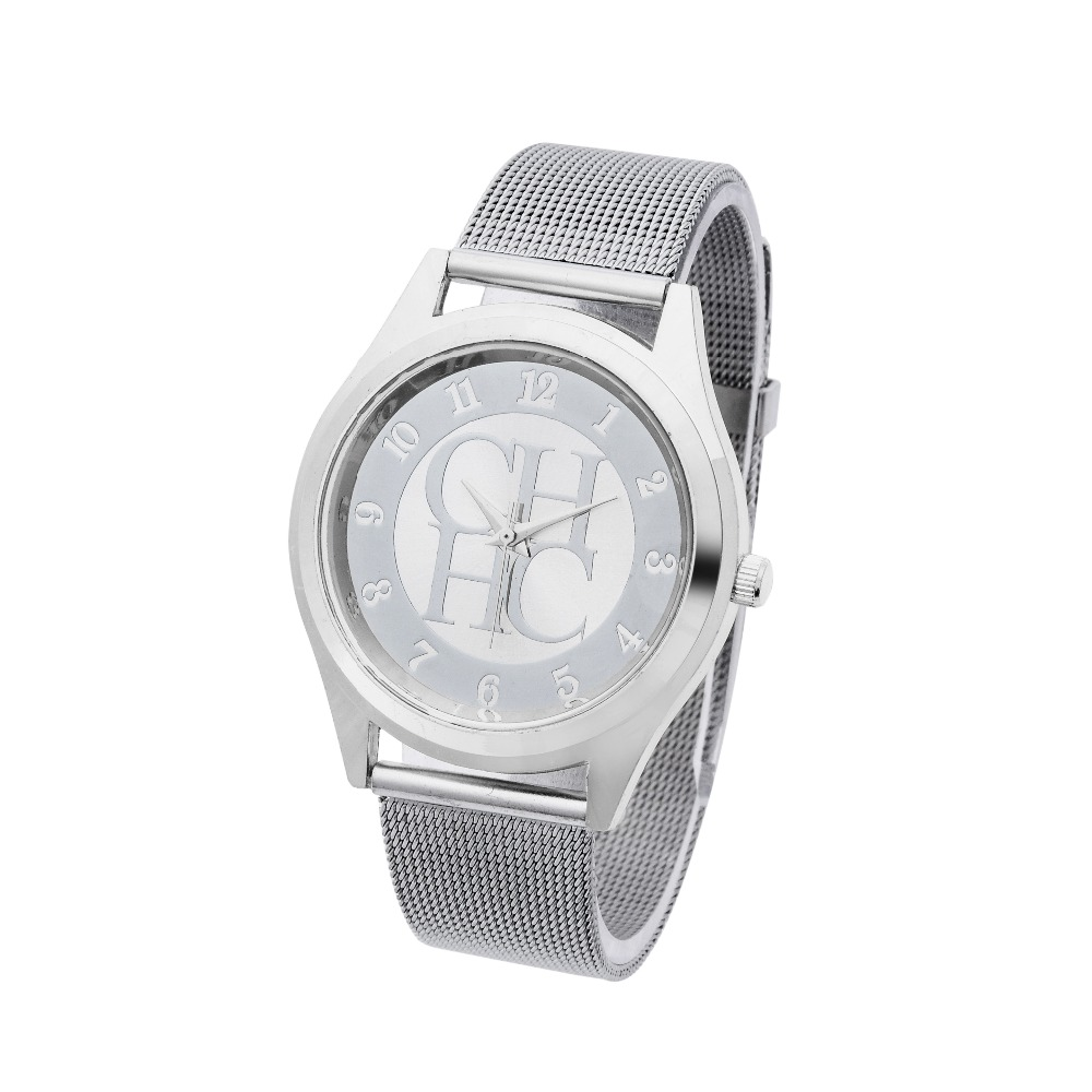 Reloj Mujer 2017 Nuevas marcas de lujo famosas señoras de moda reloj - Relojes para mujeres