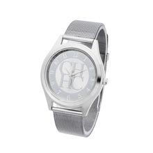 Reloj mujer 2017 नई मशहूर लक्जरी ब्रांड फैशन महिलाओं कोबेट zegarka स्टेनलेस स्टील क्वार्ट्ज wristwatch relogio feminino घड़ी