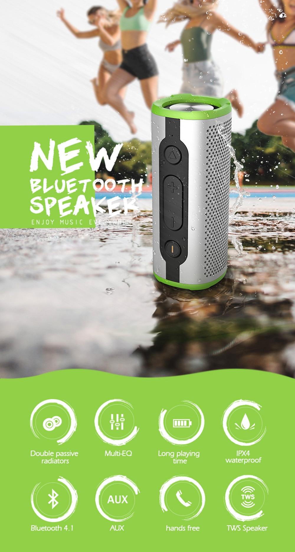 portable wireless bluetooth speaker-1