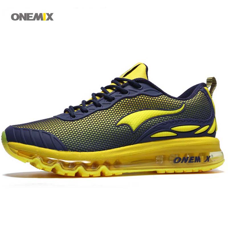 ONEMIX 2017 Unisex Free 1120  Plastic drop wholesale Training Running Shoes Sport Men's Women's Air Sneaker rga r 987 digital watch for men blue