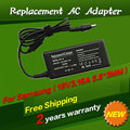 19V 3.16A 5.5*3.0mm Power AC Adapter Supply for Samsung AD-6019R AD-6019 CPA09-004A ADP-60ZH D PA-1600-66 ADP-60ZH A charger