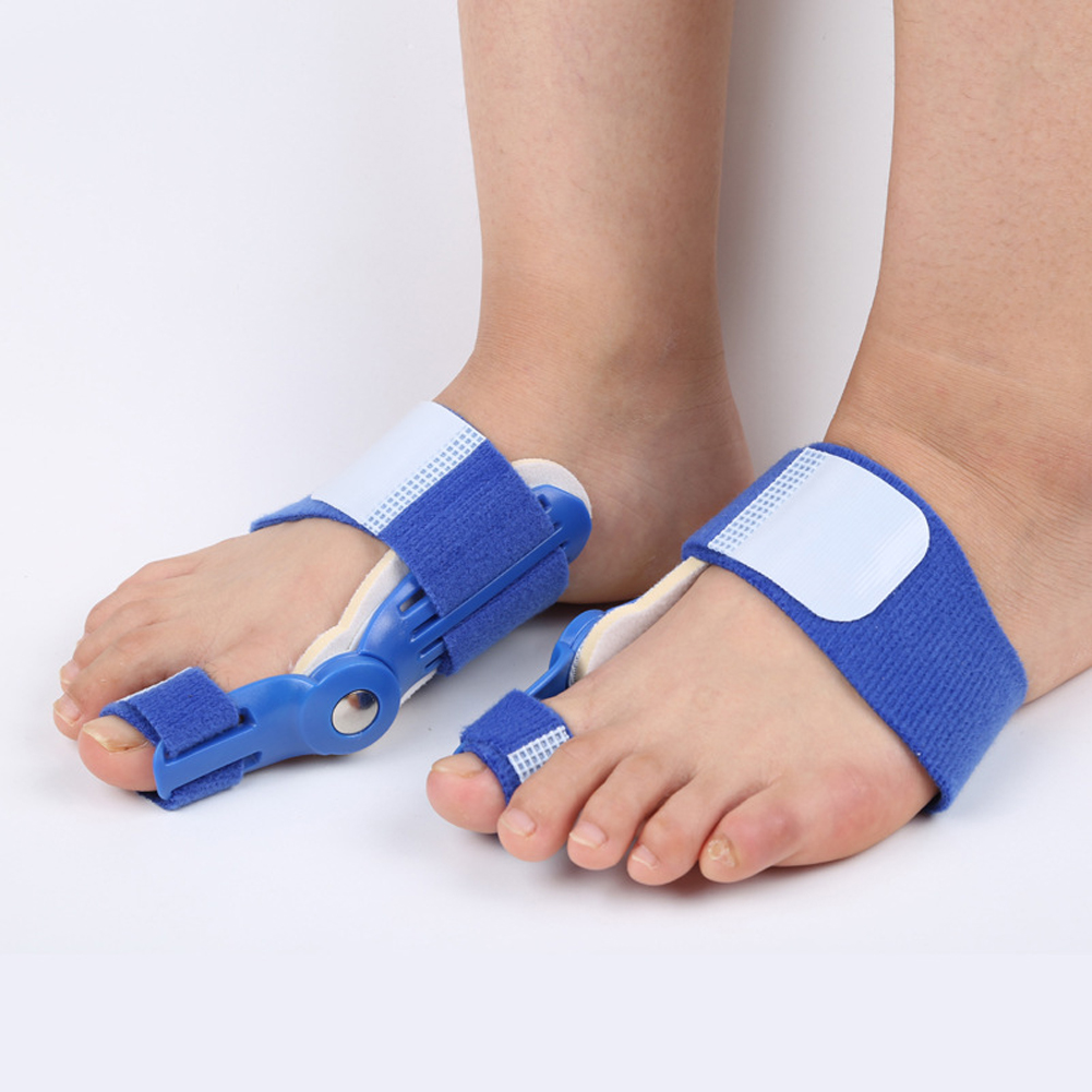 The bunion corrector 2