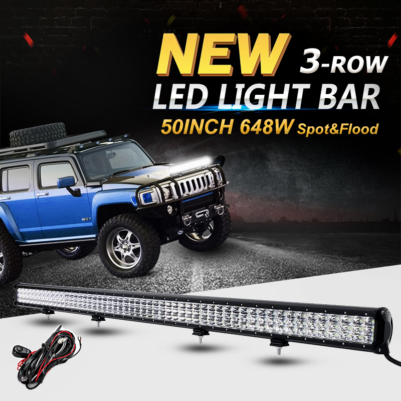 180w 60 40 180w 60 led flood spot beam off road truck driving fog 40 180w 60 40 180w 60 led flood spot beam off road truck driving fog work light bar mozeypictures Choice Image