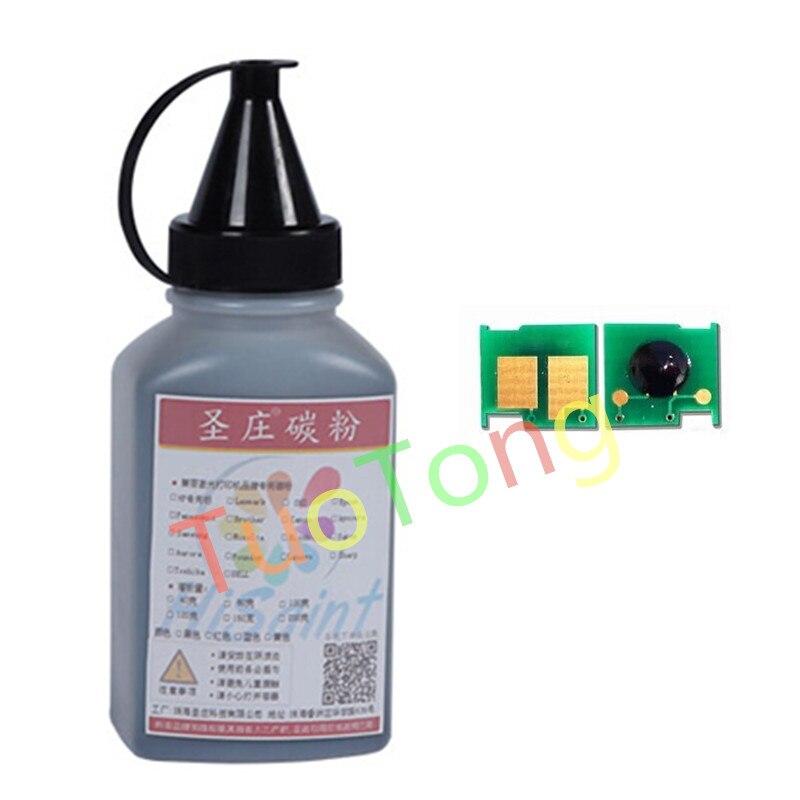 Für hp 505 ce505a tonerpulver + chip für laserjet p2030/p2035/p2050/p2055n/p2055dn/p2055x laser drucker...