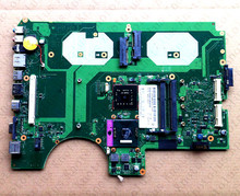 MBASZ0B001 For Acer Aspire 8930 8930G laptop motherboard 6050A2207701 ddr3 pm45 Free Shipping 100% test ok mbsbt06004 da0zh9mb6d0 for acer aspire one 521 laptop motherboard neo ddr3 hd 4225 free shipping 100% test ok
