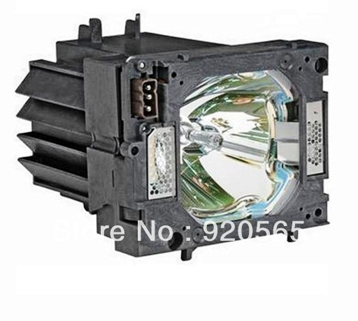 Free Shipping Replacement projector lamp with hosuing POA-LMP108 / 610-334-2788/LMP108 For LC-X80 free shipping replacement projector lamp with hosuing sp lamp 016 for infocus lp850 lp860 projector