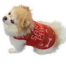 Cute Dog Print Bones T Shirt