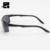 2102 Mais Recente Moda Óculos Esporte Óculos De Sol Ao Ar Livre Pesca Eyewear UV400 lentes de sol Camo