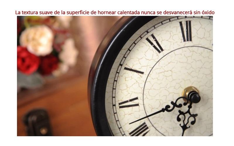 Reloj-de-escritorio-electrónico-reloj-de-mesa-Saat_08
