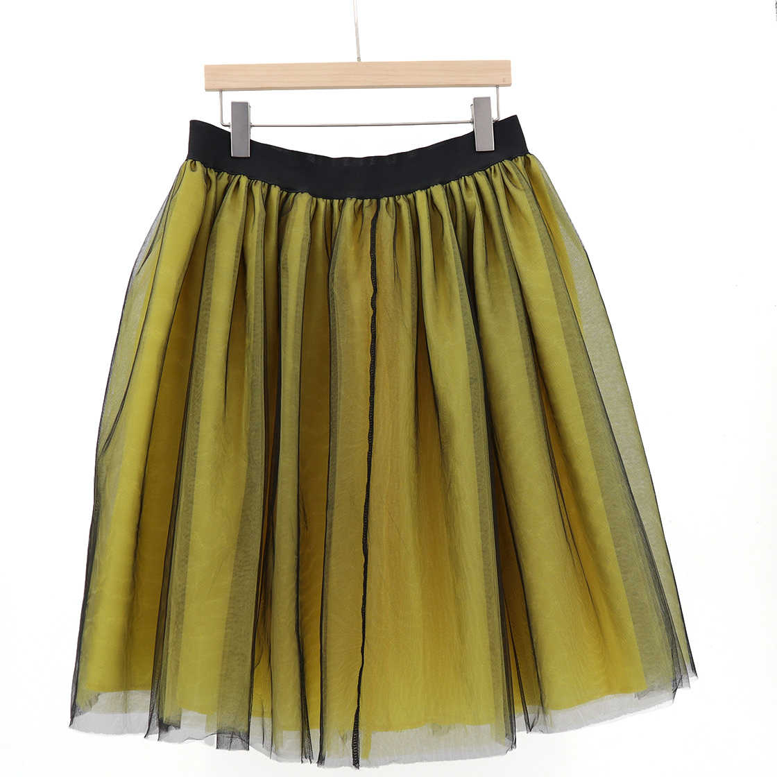 8eb42bb5b Detalle Comentarios Preguntas sobre De 6 capas de tul falda Tutu ...