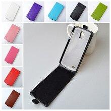 Кожаный чехол Для Samsung GALAXY S4 Активность i9295 GT-i9295 E470S i537 телефон случае покрытия для Samsung я 9295/537 флип обложки случаях