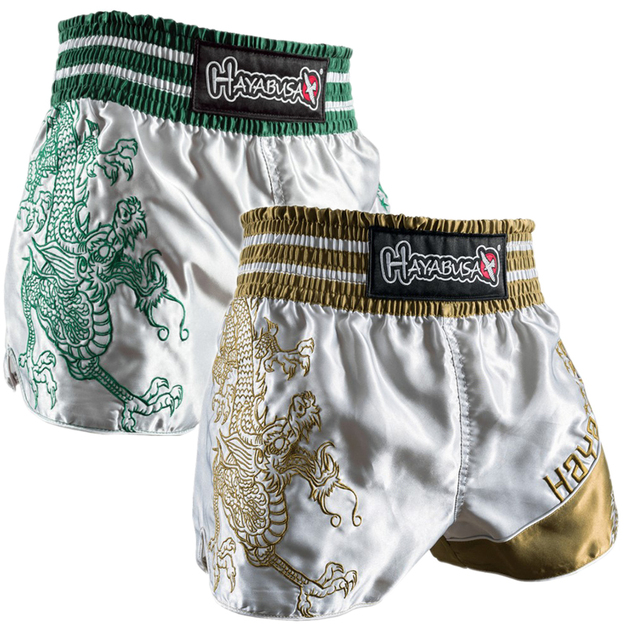world-wide selection of attractive colour latest design New Arrival MMA cheap shorts men tiger muay thai shorts kickboxing boxeo  pretorian masculino Muay Thai thai bermuda boardshorts-in Shorts from Men's  ...