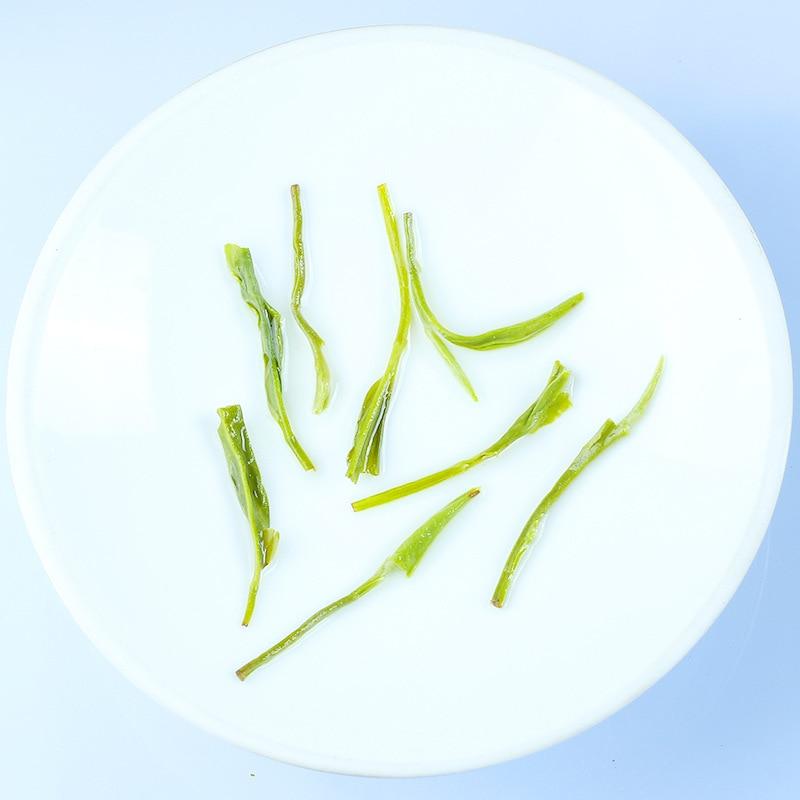 Xingyang Maojian Green Tea 200g 3