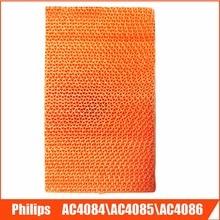 Высокое Качество Оригинала OEM AC4148 Увлажнение Для Philips AC4084, AC4085, AC4086 фильтр Увлажнение Увлажнение части