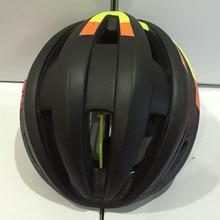 Cycling Bike Helmet Mtb Bicycle Helmet Ciclismo Helmet Road Bike