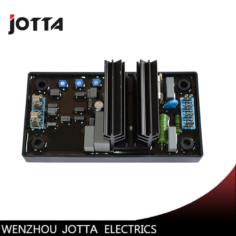 лучшая цена generator automatic voltage regulator avr R250