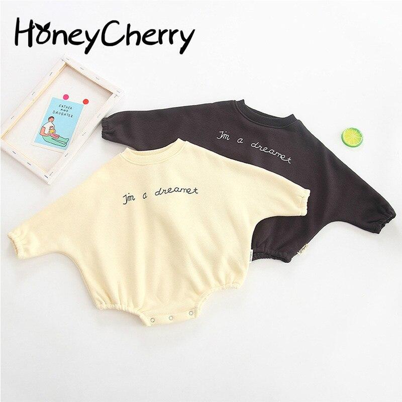 In Autumn Sweater And Winter Korean Babies Wear Baggy Sweater Sweatshirt Girl Winter Girls Hoodies Sweatshirt Girls Clothes