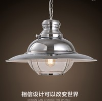 https://ae01.alicdn.com/kf/HTB1Fnj8KpXXXXa_XVXXq6xXFXXXr/Loft-Droplight-Edison-Vintage.jpg