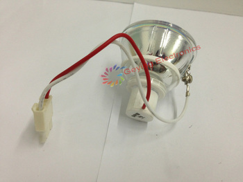 Original Projector bare bulb SHP107 SP-LAMP-028 for  IN24+ / IN24+EP / IN26+ / IN26+EP 6 months warranty