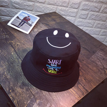 b1679914de4 Causey Harajuku Hip Hop Cap 2018 Mens Panama Fishing Hat Summer Sun Visor Bucket  Hats For