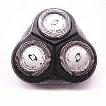 החלפת מכונת גילוח עבור philips HQ6990 HQ5820 HQ6920 HQ6900 HQ6950 HQ6970 HQ6990 HQ6405 HQ6415 HQ6423 HQ6831 מכונת גילוח