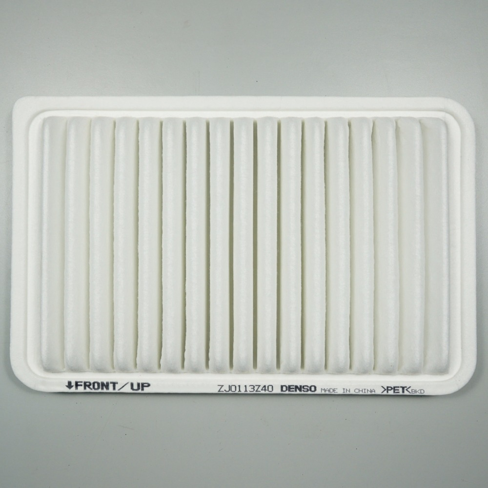 Online Buy Wholesale ford air filter from China ford air