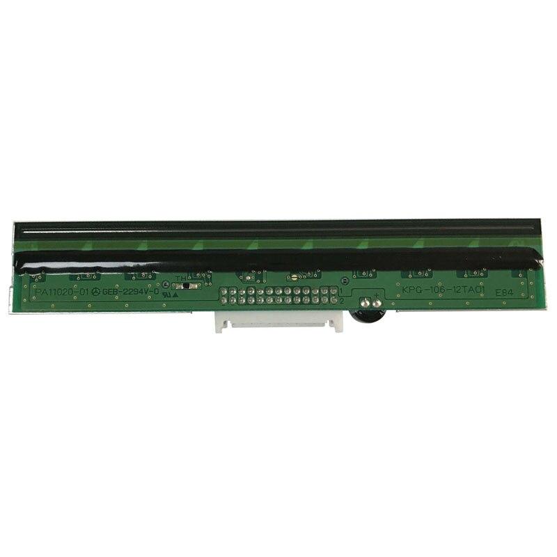 Original Printhead Print Head For Godex EZ 1300plus EZ 1300 300dpi Warranty 90days|Printer Parts| |  - title=