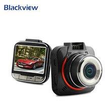 GS52D Mini Car DVR Ambarella A7LA50 Full HD 1080P 30fps 2.0 inch LCD With G-Sensor HDR GPS Car Camera Recorder Dash Cam H25