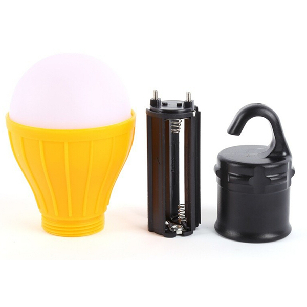 Hot Soft Light Outdoor Hanging LED C&ing Tent Light Bulb Fishing Lantern L& 203 0051-in Tent Accessories from Sports u0026 Entertainment on Aliexpress.com ...  sc 1 st  AliExpress.com & Hot Soft Light Outdoor Hanging LED Camping Tent Light Bulb Fishing ...