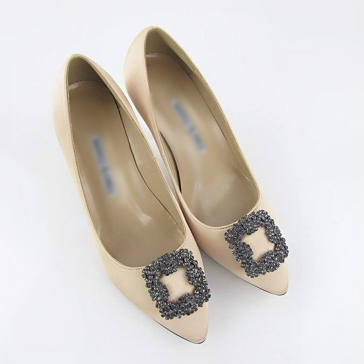 New 2015 MB high-heeled pointed diamond silk women s shoes autumn new  European and American RV high-end women s shoesUSD 120.00 piece 5db50bf23905