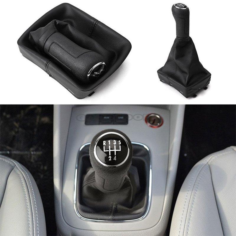 VW-Polo-shift-knob-a