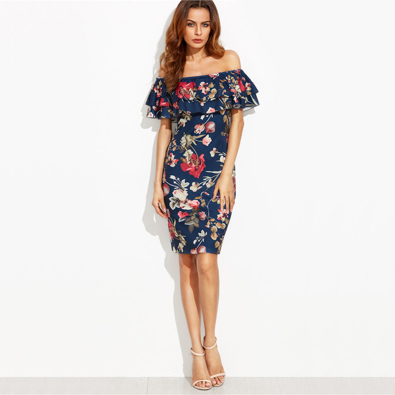 dress160808506(5)