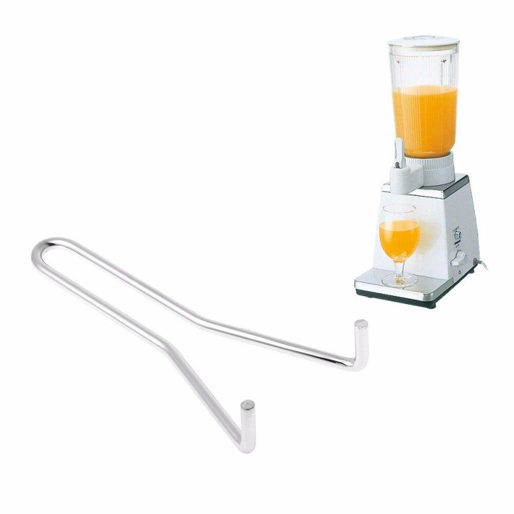 Профессиональный блендер запасных Запчасти для бутылок Гаечные ключи инструмент ключ для открытых лопастей фиксатор