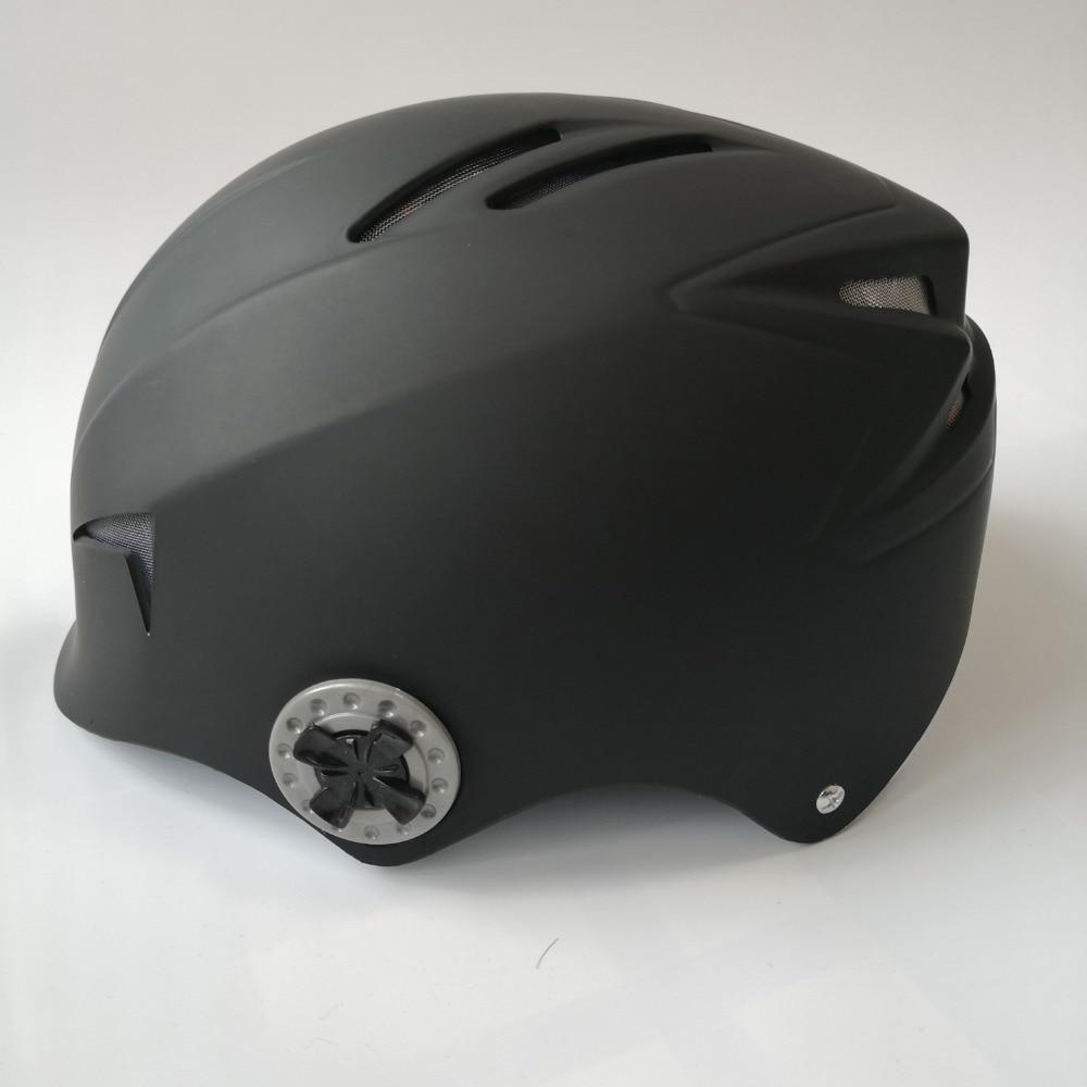 Chapeau de laser de thérapie de cheveux de LLLT pour la repousse de - Soin des cheveux et coiffage - Photo 6