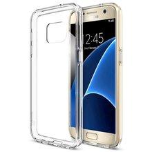 Силикон для Samsung Galaxy J1 J3 J5 A3 A5 2016 2017 S3 S4 S5 S7 край S8 плюс Гранд Прайм чехол для iphone 5 5S SE 5C 6 6 S 7 Plus