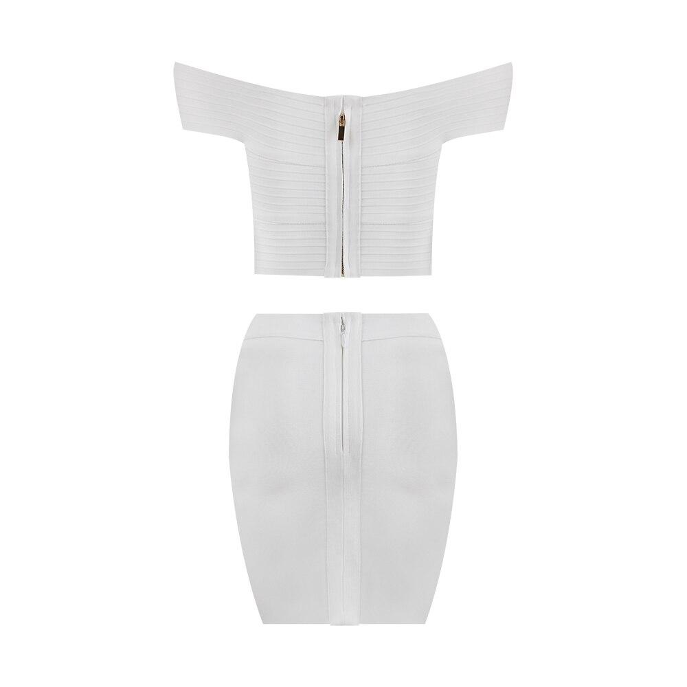 Sexy 2019 Frete Vestido 3
