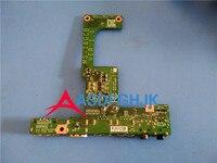 Original FOR MSI Gp60 HDMI USB Audio Card Slot Board MS 16GCB fully tested