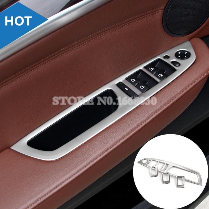 REAR DRIVE SHAFT U-JOINT FOR Yamaha WOLVERINE 350 YFM350FX YFM350 FX 4X4 95-2001