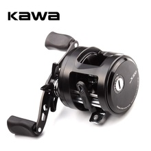 1 Wheel 7kg Fishing