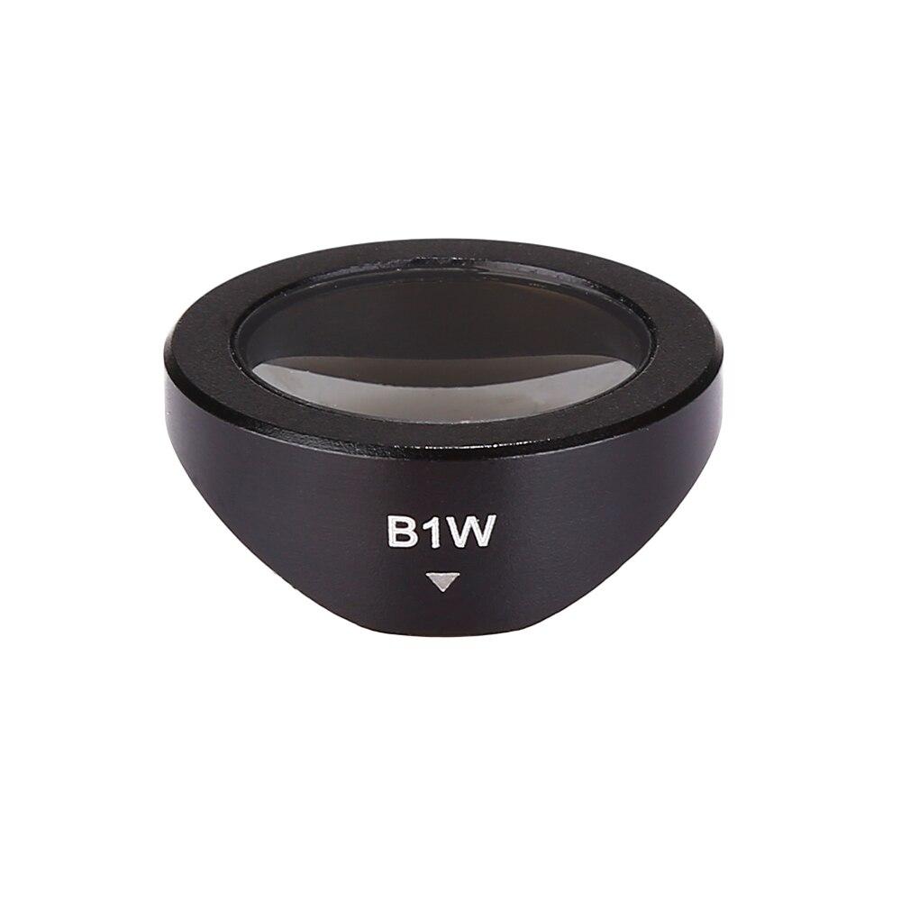 CPL Filter Circular Polarizing Lens Cover For Blueskysea B1W DVR Dash Camera