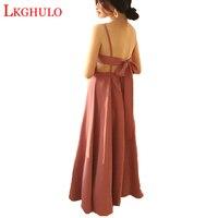 Sexy Women Boho Maxi Club Dress Bandage Long Dress Party Multiway Bridesmaids Convertible Infinity Robe Longue Femme 2018 A360